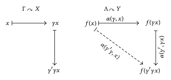 387540.fig.001