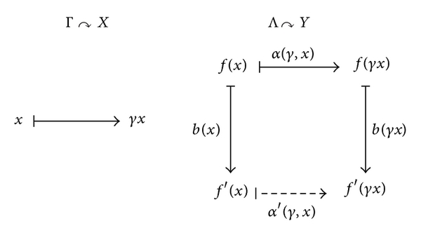 387540.fig.002