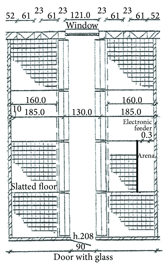 389186.fig.002