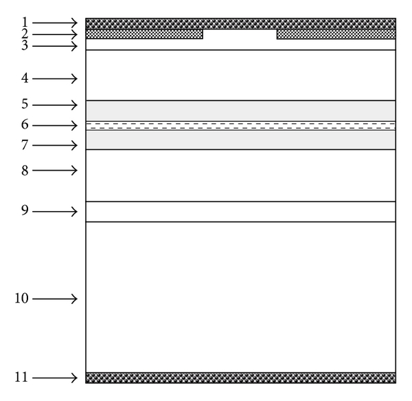 424705.fig.003