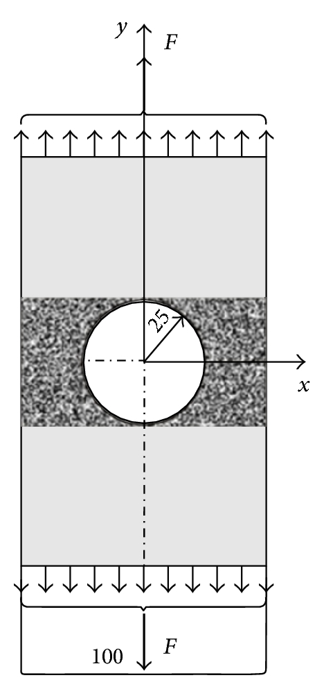 536069.fig.001