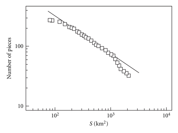 540407.fig.002