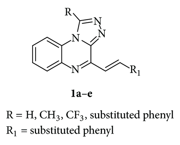 587054.fig.001
