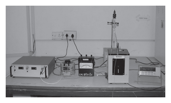 590682.fig.003