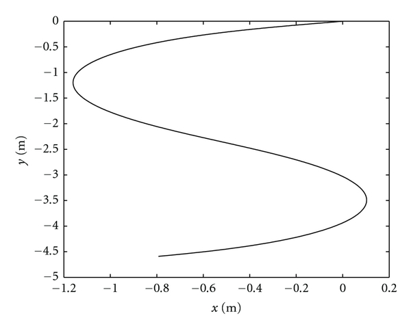 621067.fig.0020