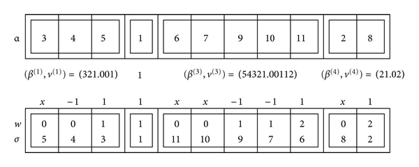 634823.fig.003