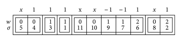 634823.fig.004