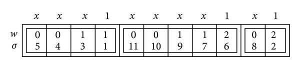 634823.fig.005