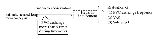 650532.fig.001