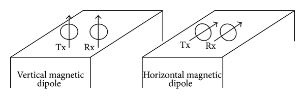 720839.fig.001