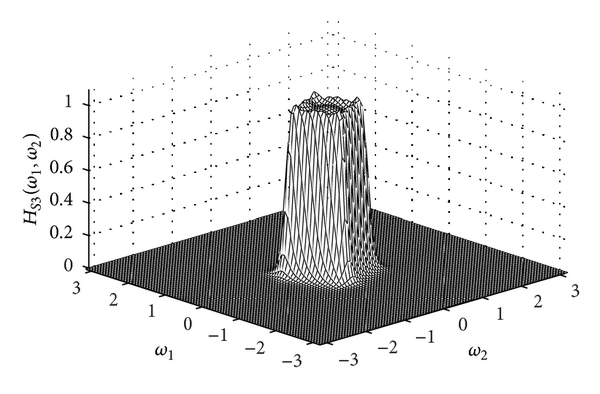 796830.fig.006a