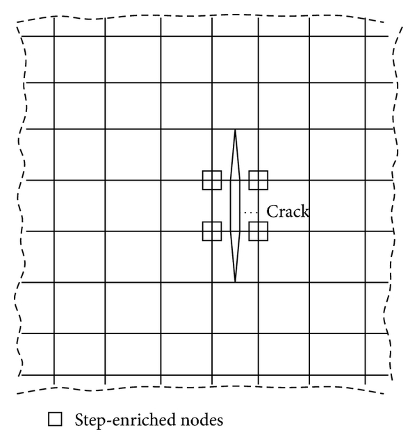 849231.fig.0017
