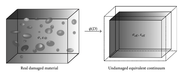 849231.fig.002