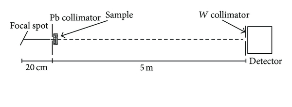 865283.fig.001