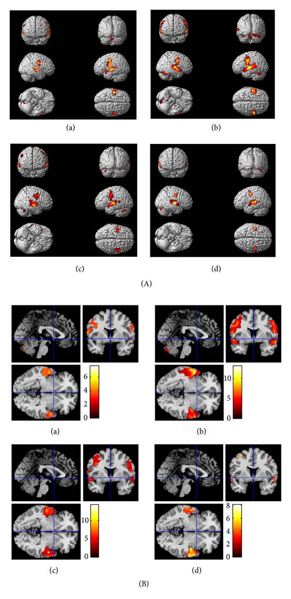 892072.fig.002