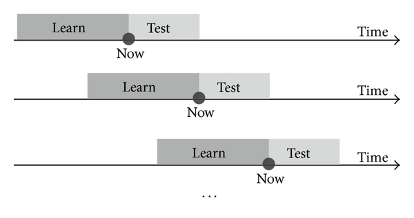451849.fig.002