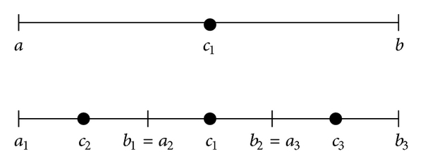 673840.fig.0011