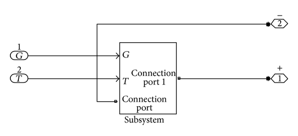 673840.fig.0015