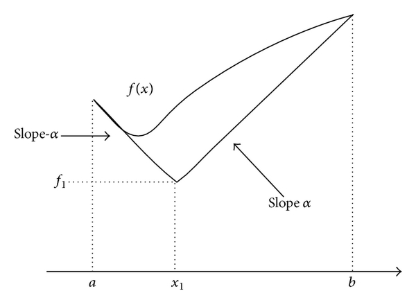 673840.fig.009