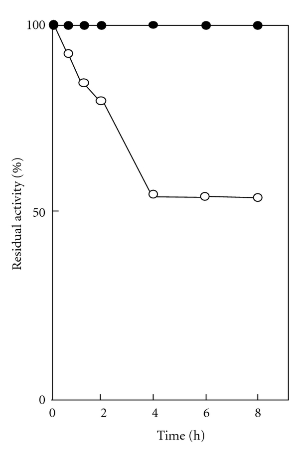 728082.fig.004