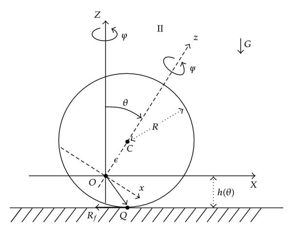 268537.fig.004