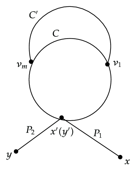 276386.fig.002a