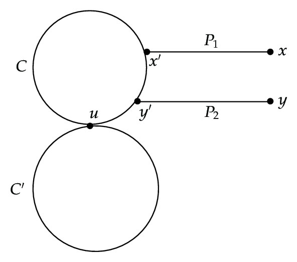 276386.fig.004a