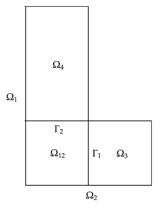 947085.fig.001a