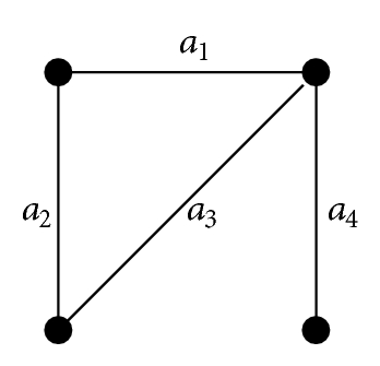 254797.fig.001
