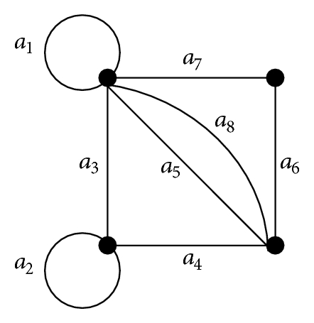 254797.fig.002