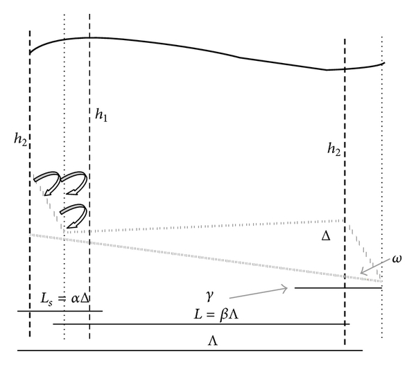 432610.fig.001