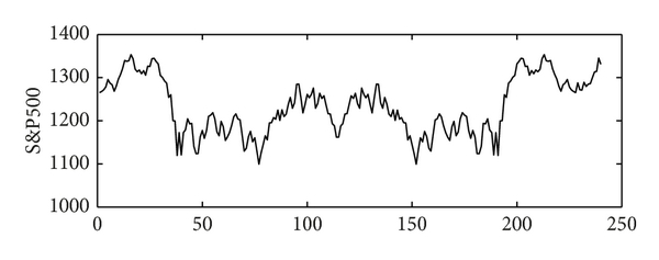 631795.fig.002a