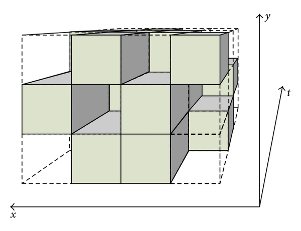 708581.fig.001a