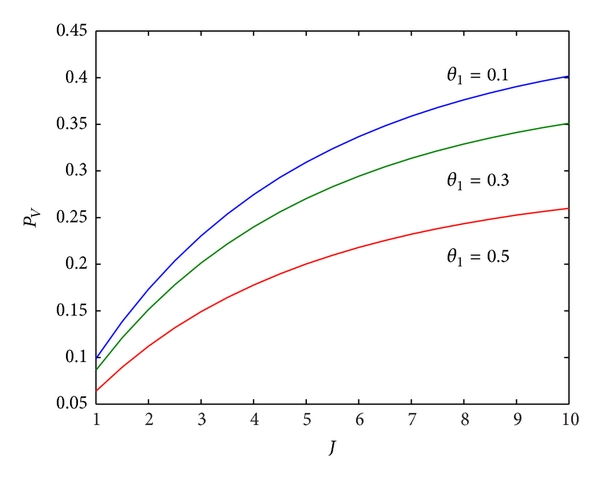 834731.fig.001