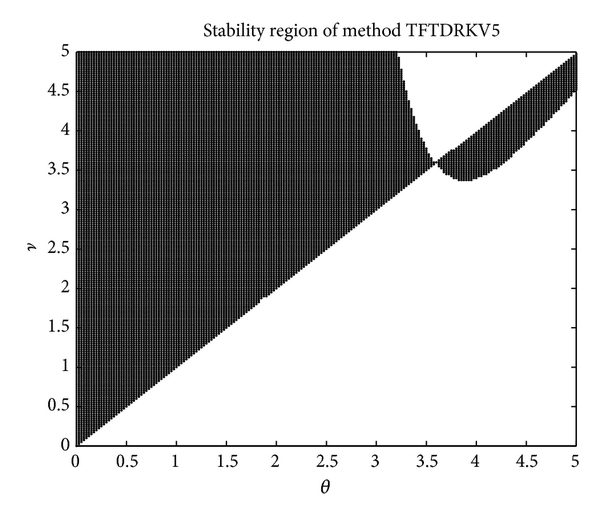 937858.fig.001