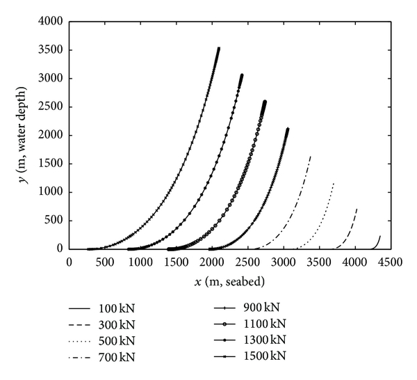 298281.fig.004