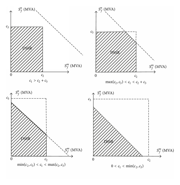 327078.fig.003