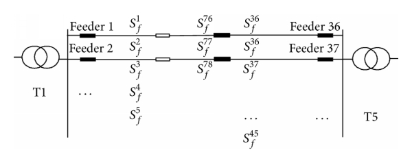 327078.fig.005