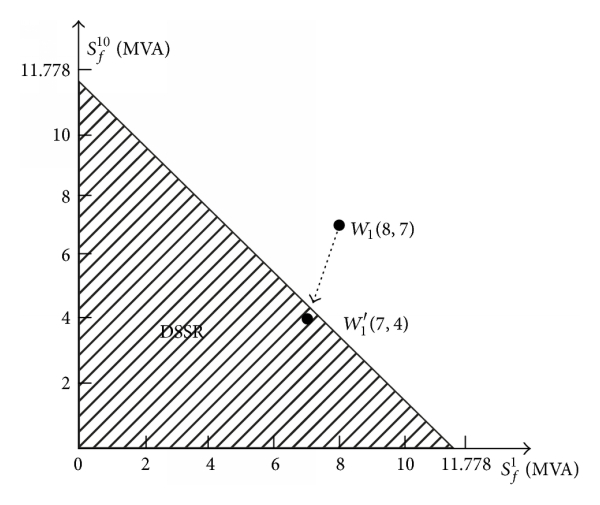 327078.fig.009
