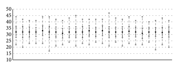 460497.fig.002
