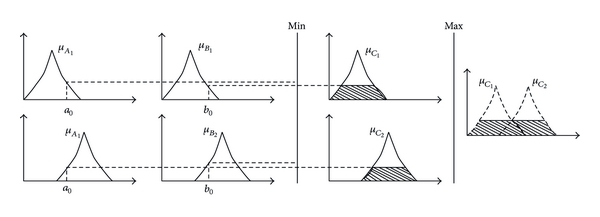 478241.fig.003