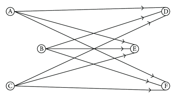 621487.fig.001