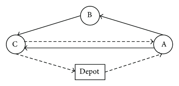 621487.fig.004