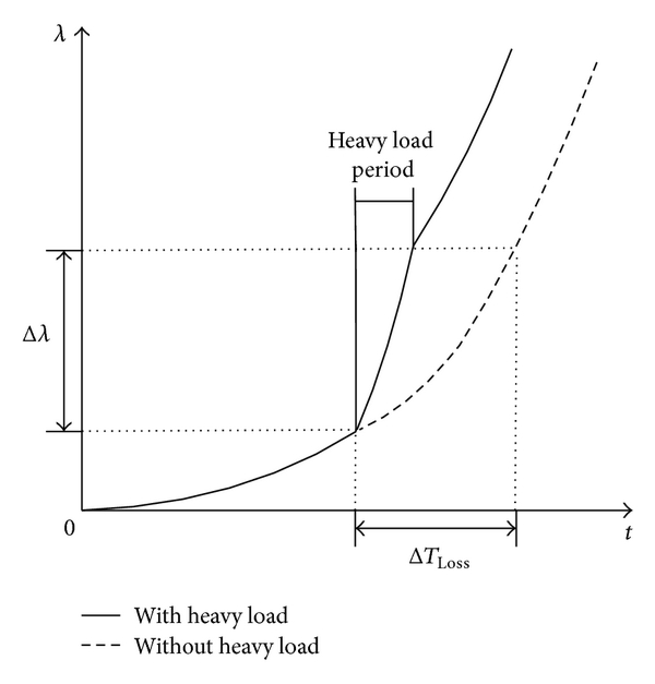 694086.fig.002