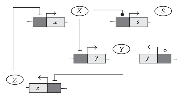 694854.fig.001a