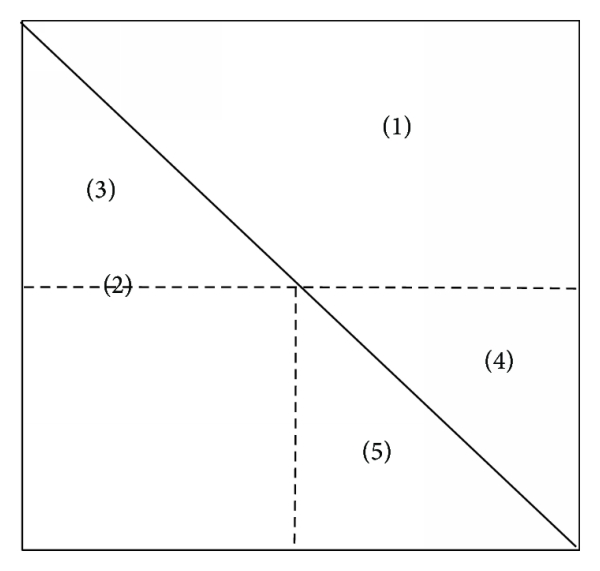 742341.fig.006
