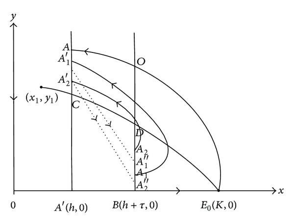 803764.fig.003