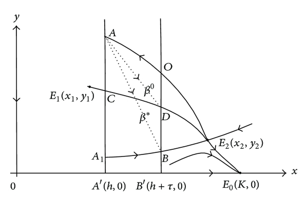 803764.fig.005