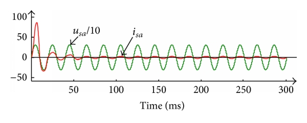 835720.fig.003