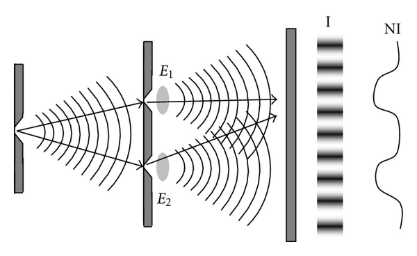 469043.fig.002